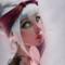 Ozalia аватар