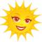 ЮлькаСолнечная аватар