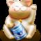 Shami аватар