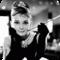 МалиноваяВесна аватар