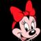 AnnaMinnie аватар