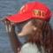 ЮлияВА аватар