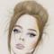 Marishka01 аватар