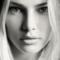 Lybitel аватар