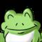 vick1221 аватар