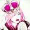 glam_nekia аватар