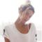 Alenka_Dmit аватар
