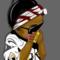 Elena2112 аватар
