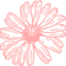 DaisyCosmetics аватар