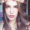 sam.fleur аватар