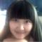 Korrysh аватар