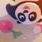Happy panda аватар