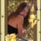 Александра_Лиса аватар