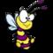 OmniaMea аватар
