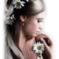Afrodita2011 аватар
