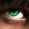 anrashova аватар