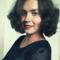 valentmakarova аватар