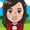 Mirindiza аватар