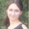 Natalyiya аватар