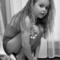 ксюшенька111111 аватар