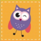 MissSmail аватар