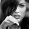 Jewel9820 аватар