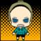 CyanCat аватар