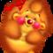 MamaKarla аватар