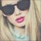 TinkyWinky аватар