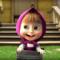 ВжиК_911 аватар