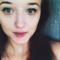 Akryl аватар