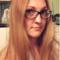 Alexandra.Kry аватар