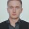 transmega146 аватар