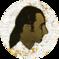 АлександрГугузин аватар