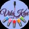 VikiKivi аватар