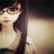 Anastasia_SD аватар