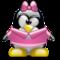 Milinda162 аватар