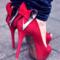 lolita_nabokova аватар