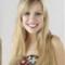Lana Firefly аватар