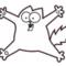 kira-malina аватар