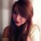 Nicky_Grey аватар