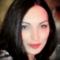 Daria_opium аватар