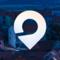 Ostrovok.ru аватар
