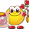 Екатерина__92 аватар