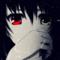 Кира_Тораями аватар