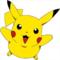 PikaPika аватар