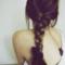 Julia_Dev аватар
