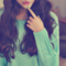 Elena95 аватар