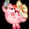 Вета Цанько аватар