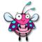 nina99ermolenko аватар